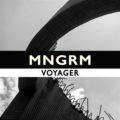 MNGRM – Voyager