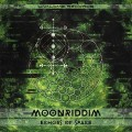 Moonriddim – Echoes Of Space