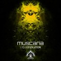 Muscaria – Liquid Evolution