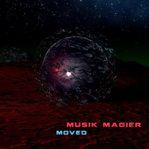 Musik Magier – Moved