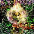 M.Y. Project – Perkele