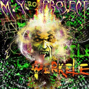 M.Y. Project – Perkele