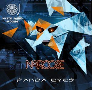 Narcose – Panda Eyes