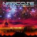 Narcose – The Dreams Of Zoroaster