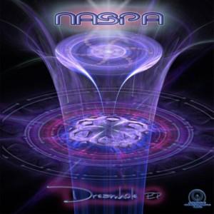 Naspa – Dreamhole