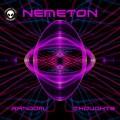 Nemeton – Random Thoughts