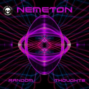Nemeton – Random Thoughts