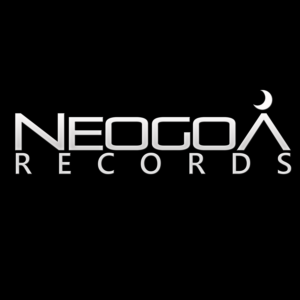 Neogoa Records 2016