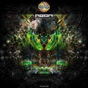 Neon – Hypersonic