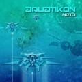 Neto – Aquatikon