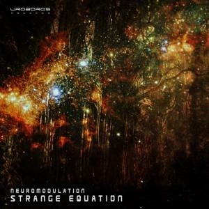 Neuromodulation – Strange Equation