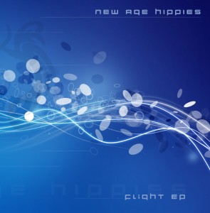 New Age Hippies – Flight