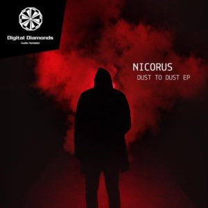 Nicorus – Dust To Dust