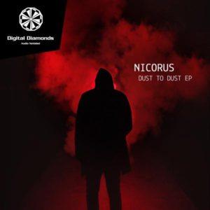 Nicorus – Dust To Dust