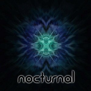 Nocturnal – Nocturnal