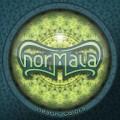 Normala – Hearin' Colors