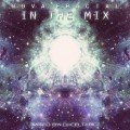 Nova Fractal – In The Mix