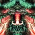 Nova Fractal – Main Sequence Star