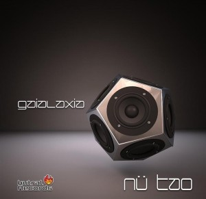 Nü Tao – Gaialaxia