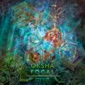 Oksha – Focal