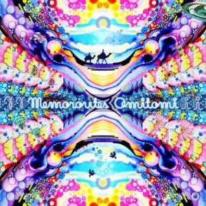 Omitomi – Memoroutes