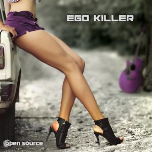 Open Source – Ego Killer