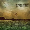 Open Tribe – Between The Kicks