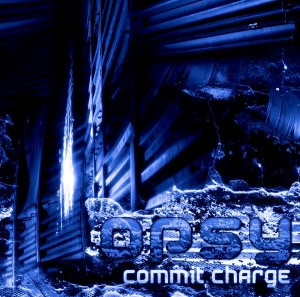 Opsy – Commit Charge
