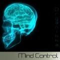 Organikka – Mind Control
