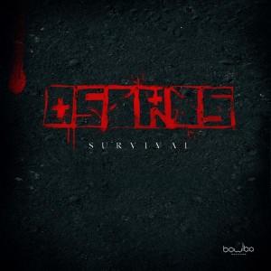 Osiris – Survival