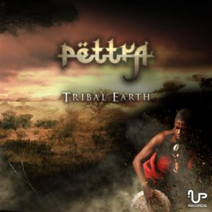 Pettra – Tribal Earth