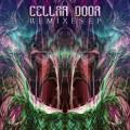 PharaOm – Cellar Door Remixes