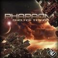 PharaOm – Shelter Ten