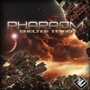 PharaOm – Shelter Ten