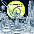 Planet B – Omboclat