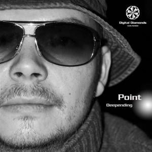 Point – Deepending
