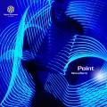 Point – Waveform