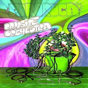 Pororoca – Opposite Orchestra