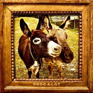 Prog-A-Lot – Prog-A-Lot