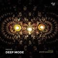 Progus – Deep Mode