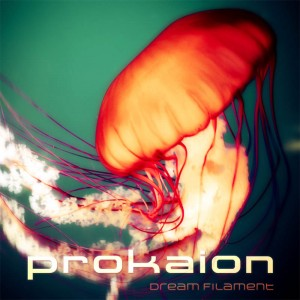Prokaion – Dream Filament