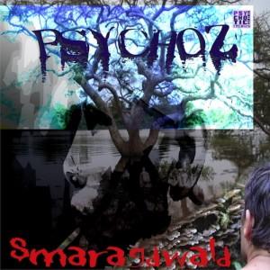Psychoz – Smaragdwald