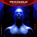 Psycoholic – Parallel Universe