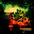 Psypheric – Obsessive Reality