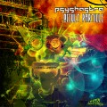 Psyshastra – Occult Particle
