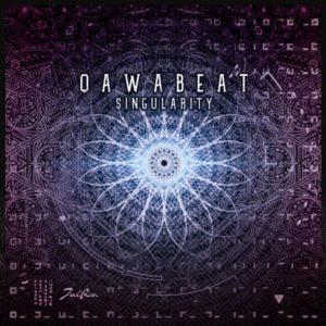 Qawa Beat – Singularity
