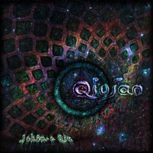 Qiujan – Jahān-e Qiu
