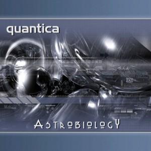 Quantica – Astrobiology