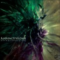 Radioactive.Cake – Reconstruction
