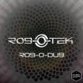 ROB-O-TEK – Rob-O-Dub